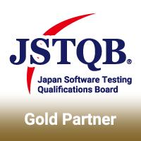 jstqb_gold