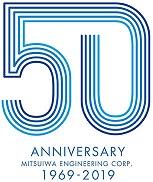 50yearanniversary